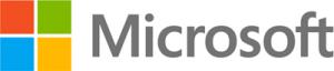 Microsoft Store Gutscheine