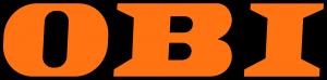 OBI Gutscheine