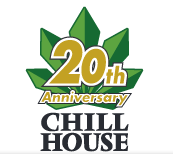 Chillhouse Gutscheine
