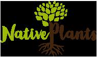 Native-Plants Gutscheine