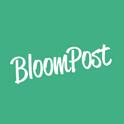 BloomPost Gutscheine