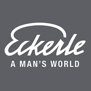Eckerle Gutscheine