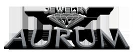 Aurum Jewelry Gutscheine