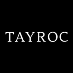 Tayroc Gutscheine