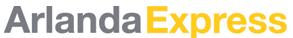 Arlanda Express Gutscheine