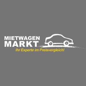 Mietwagenmarkt Gutscheine