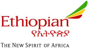 Ethiopian Airlines Gutscheine
