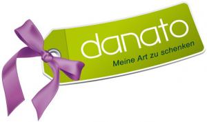DANATO Gutscheine