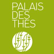 Palais Des Thes Gutscheine