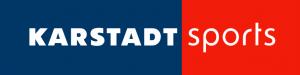 Karstadt Sports Gutscheine