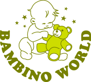 Bambino World Gutscheine