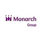 Monarch Gutscheine