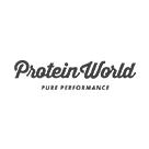 Protein World Gutscheine