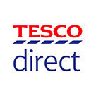 Tesco direct Gutscheine