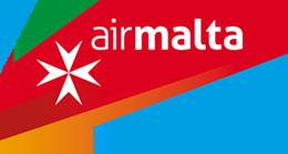 Air Malta Gutscheine