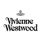 Vivienne Westwood Gutscheine