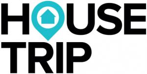 HouseTrip Gutscheine
