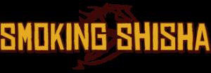 Smoking-Shisha Gutscheine