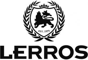 Lerros Gutscheine