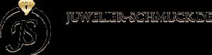 Juwelier-Schmuck Gutscheine