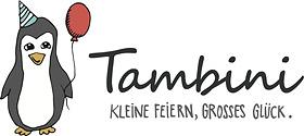 Tambini Gutscheine