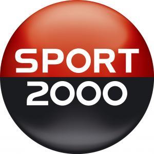 Sport 2000 Gutscheine