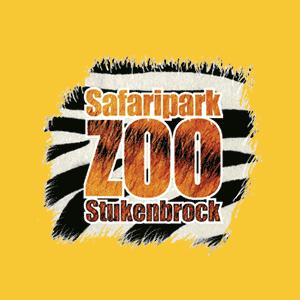 Safaripark Gutscheine
