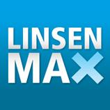 Linsenmax Gutscheine