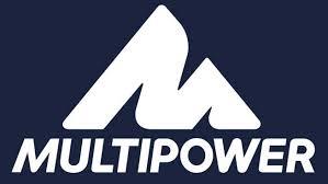 Multipower Gutscheine