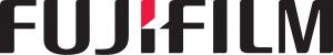 Fujifilm Gutscheine