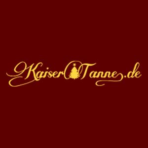 Kaisertanne Gutscheine
