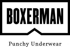 Boxerman Gutscheine