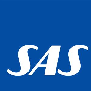 SAS Gutscheine