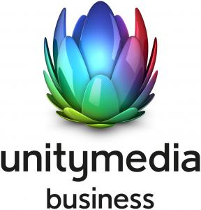 Unitymedia Business Gutscheine