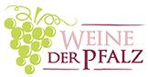 Weine der Pfalz Gutscheine