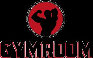 Gymroom Gutscheine