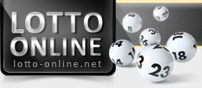 Lotto Online Gutscheine
