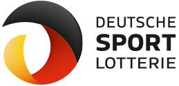 Deutsche-sportlotterie Gutscheine