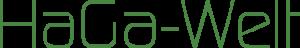 HaGa-Welt Gutscheine
