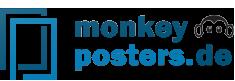 MonkeyPosters Gutscheine