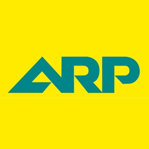 ARP Gutscheine
