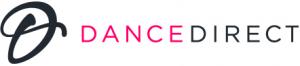 Dance Direct Gutscheine