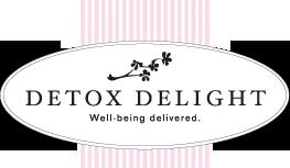 Detox delight Gutscheine