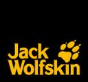 Jack Wolfskin Gutscheine