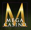 Mega Casino Gutscheine