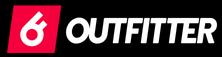 Outfitter Gutscheine