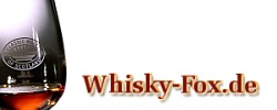 Whisky-Fox Gutscheine