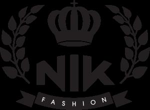 nik-fashion Gutscheine