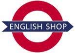 English-Shop Gutscheine