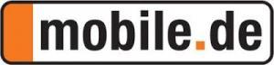 Mobile Gutscheine